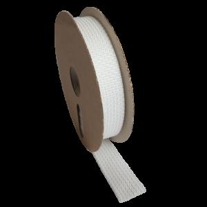 Gurtband